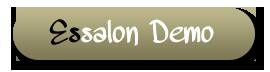 Essalon-gratis-demo