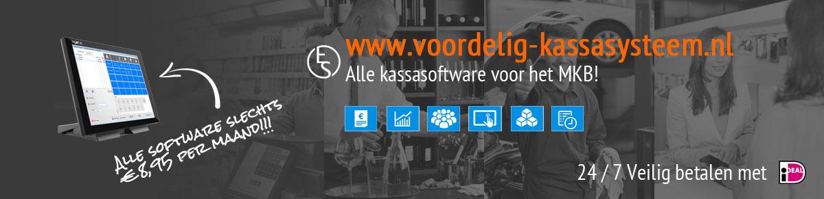 kassasoftware,garagesoftware,salonsoftware,kassasystemen,kassasysteem