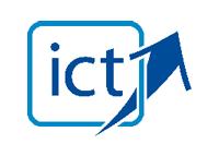 Kassasysteem-ICT