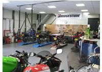 Kassasysteem-motorzaak