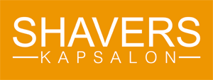 kapsalon shavers