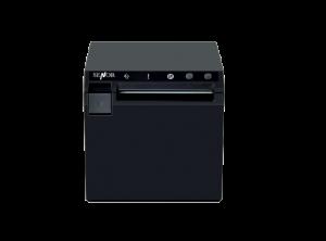 bonnen printer