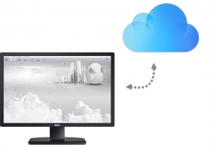factuur software cloud back-up
