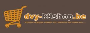 DVY K9