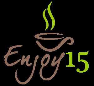 Enjoy15