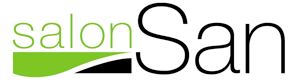 Salon San