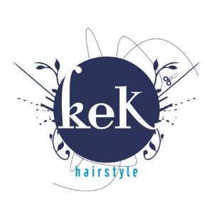 Kek hairstyle