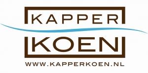 Kapper Koen