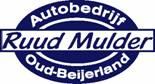 autobedrijven factuur software