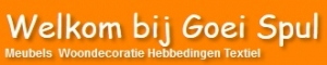 Goeispul.nl