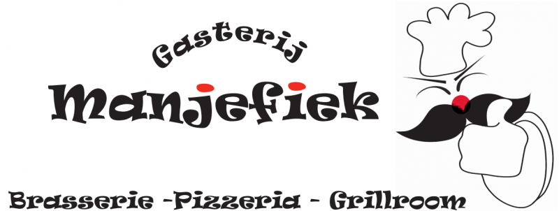 Gasterij Manjefiek