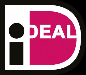 ideal-604x527