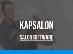 Kapper software