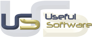 Usefulsoftware leverancier van Salon software, Garage software, Kassa software & Kassasystemen