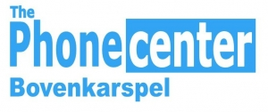 The Phone Center Bovenkarspel
