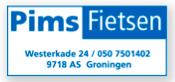 Pims Fietsen