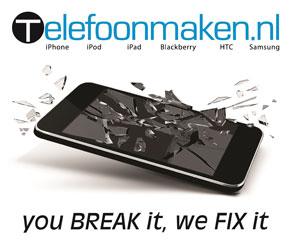 Telefoonmaken.nl