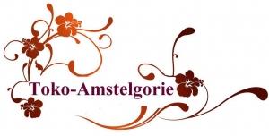 Toko-Amstelglorie.